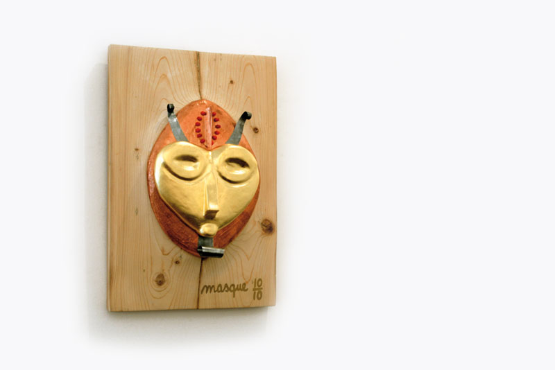 Dix10-ANTHROPOLOGIE-masque-ins