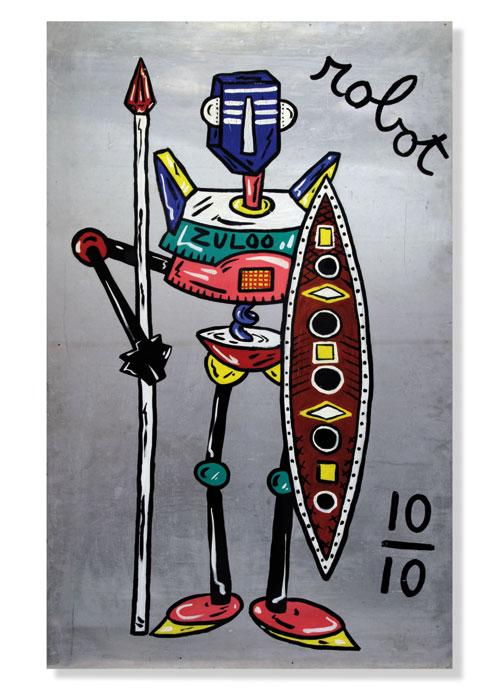 Dix10-ANTHROPOLOGIE-robot-zulou
