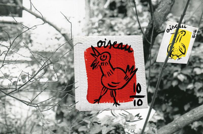 Dix10-steet-garden-orphee