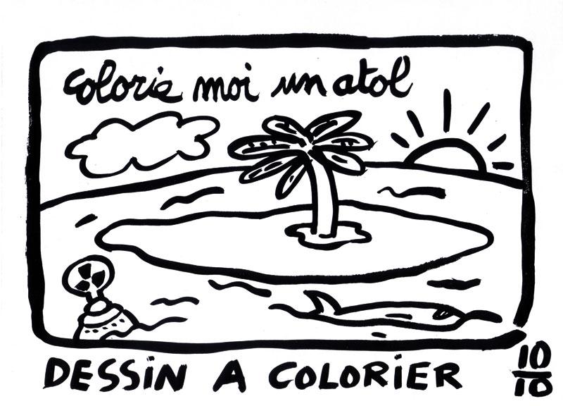 Dix10Interactif-colorie-moi