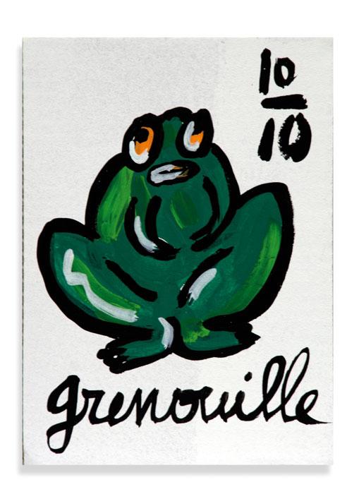 Dix10Interactif-grenouille