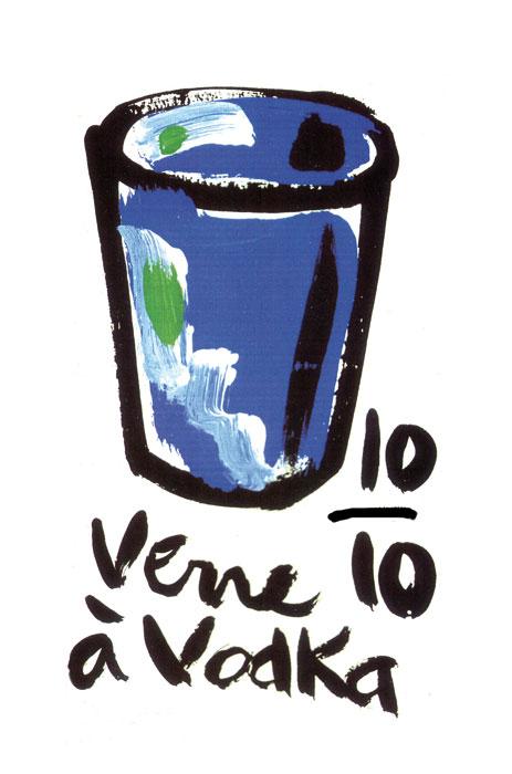 Dix10interactif-verre-a-vodka