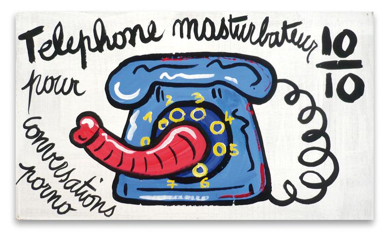 dix10Quotidien-telephone