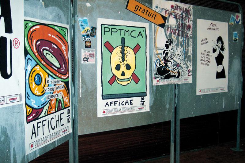 public-spaces-auxarts