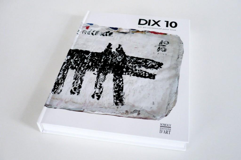 Livre-DIX10-MCJcover1